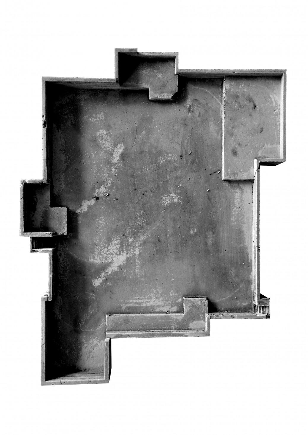 Chester Road model 2