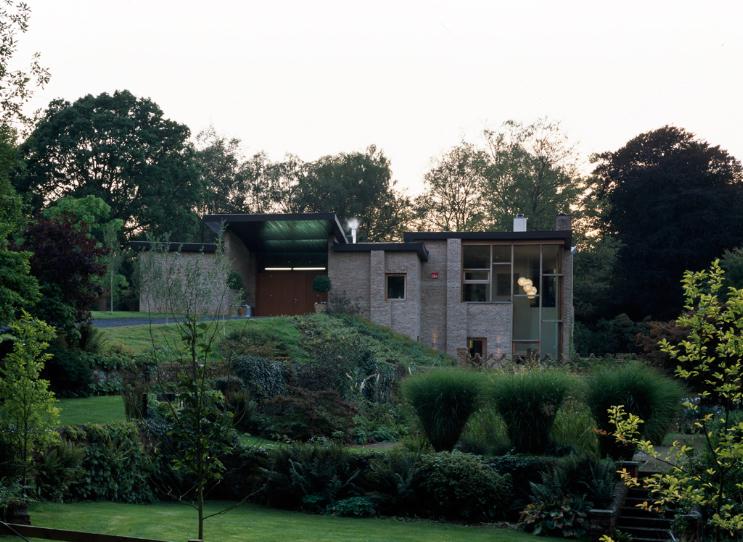 OSh House 4