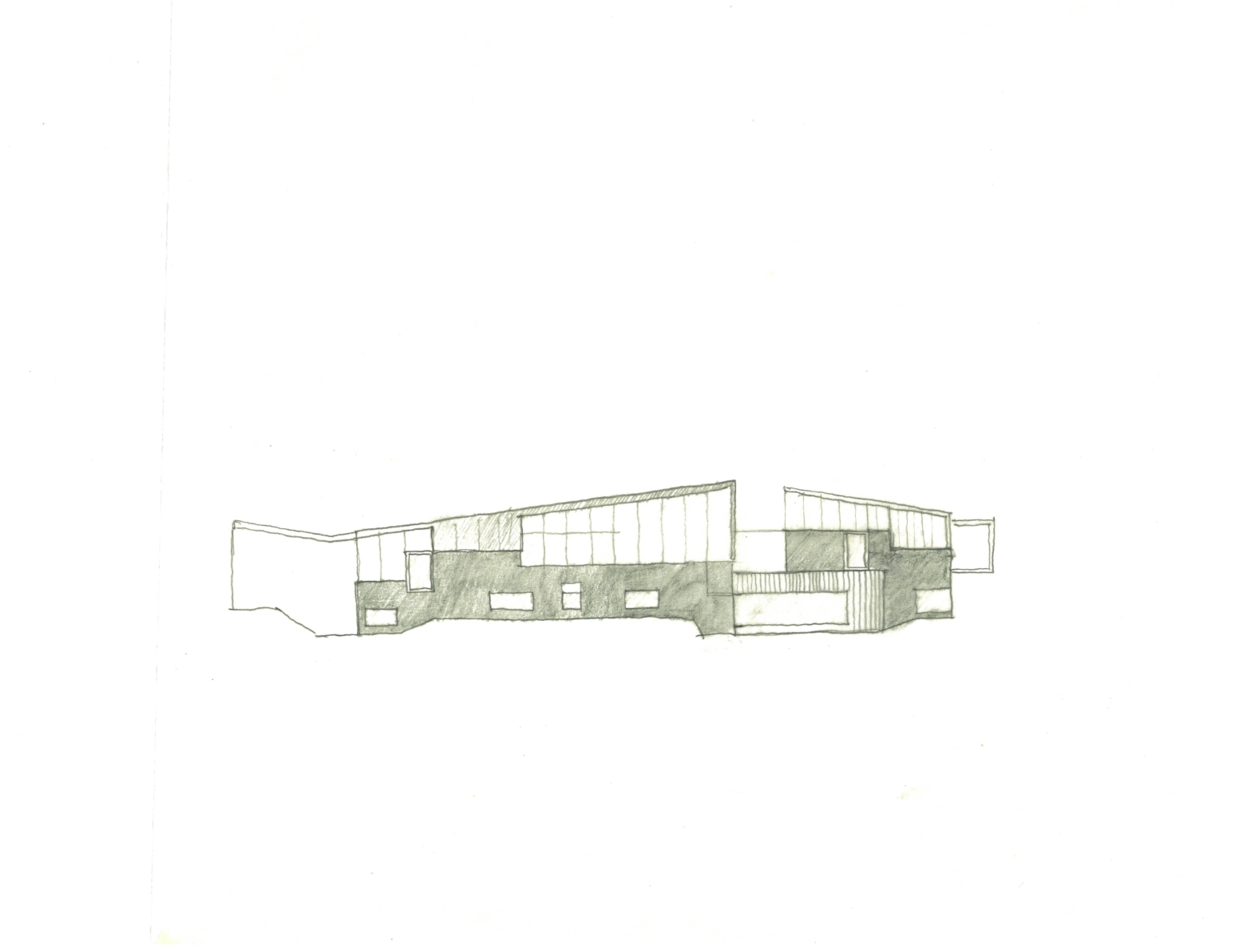 OSh House sketch 4