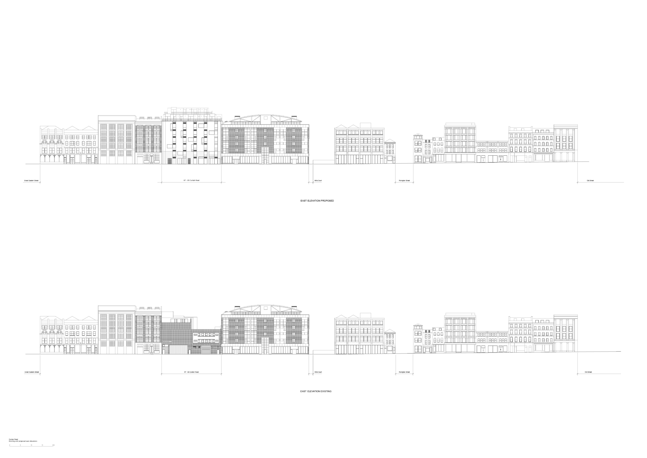 Curtain Road_drawing2