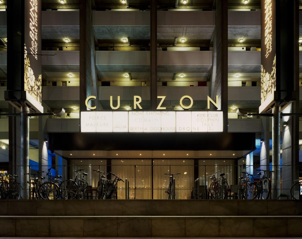 Curzon Bloomsbury_31