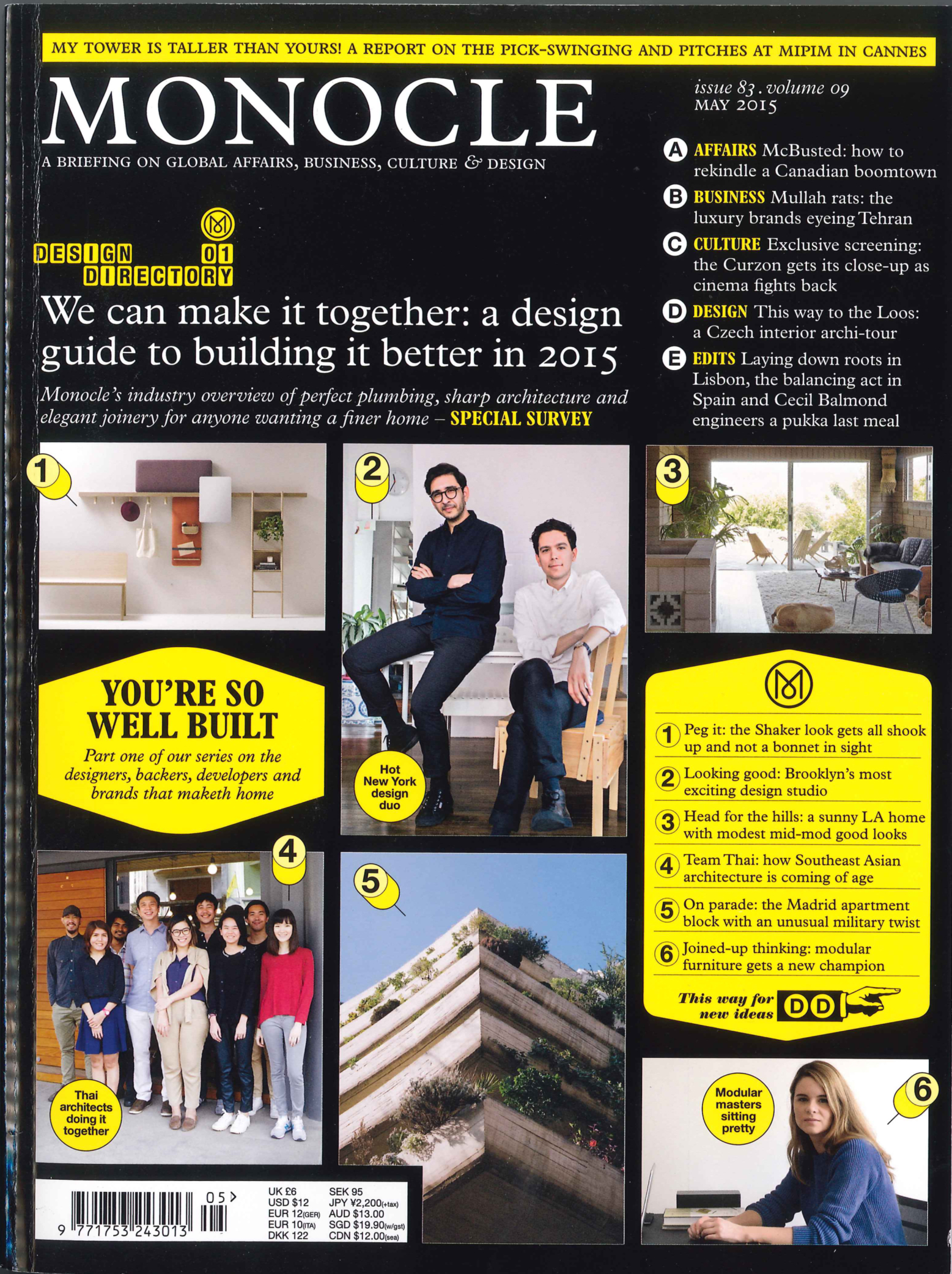 monocle_cover