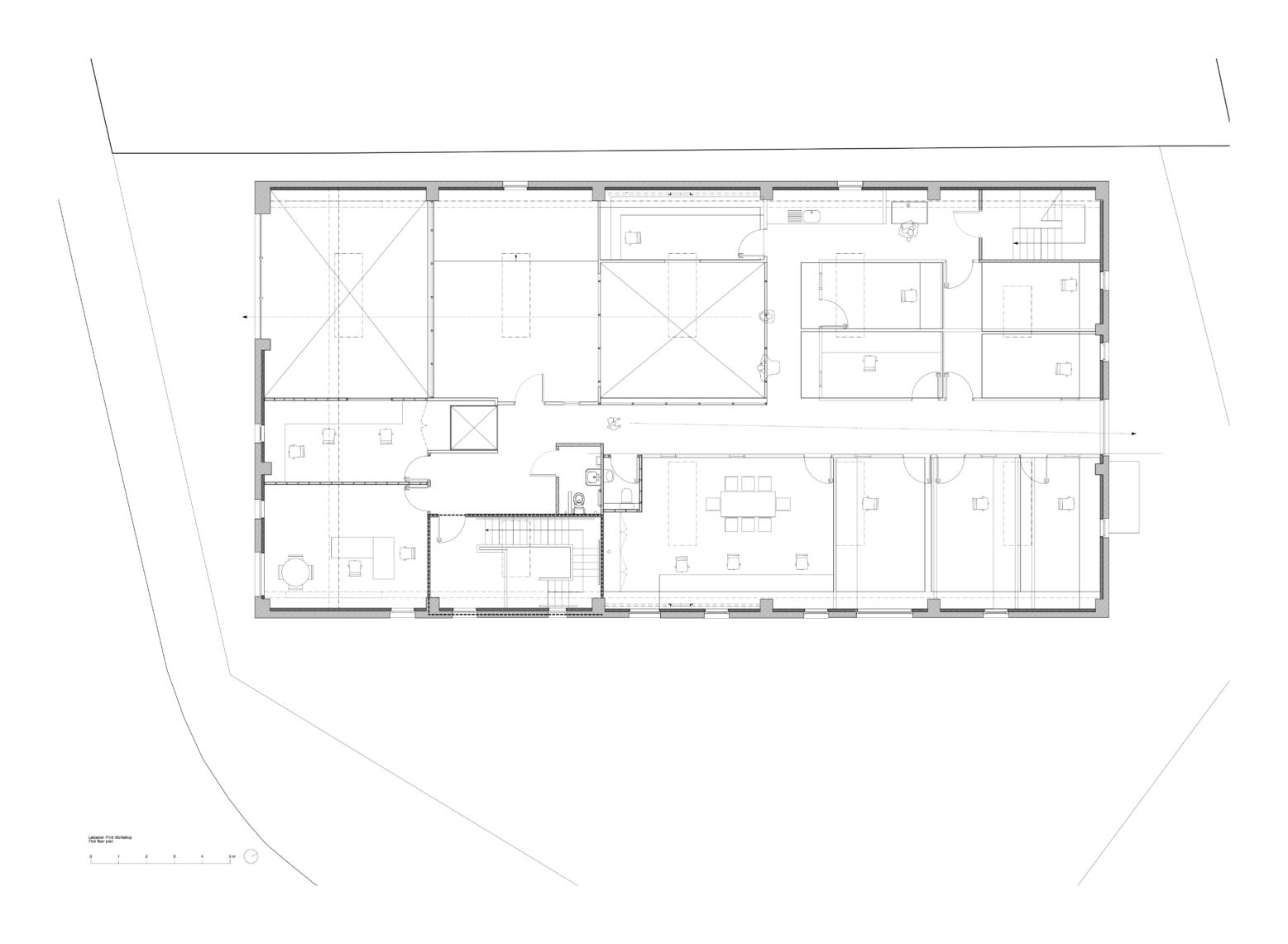 LPW_First floor