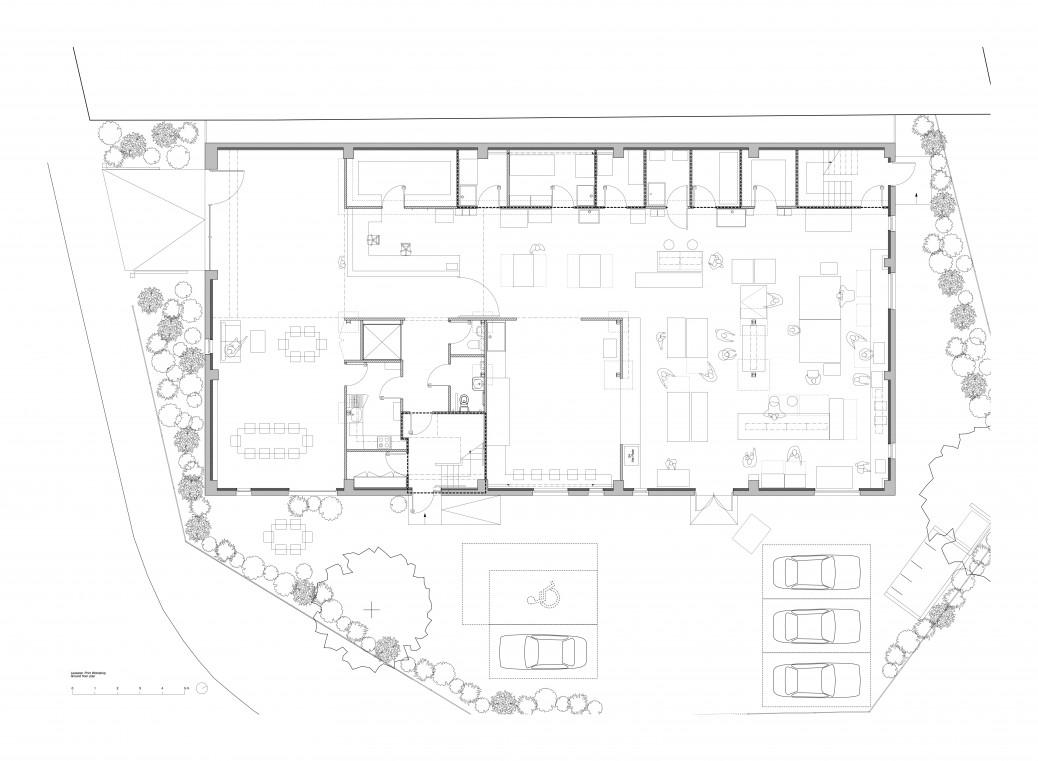 LPW_Ground floor