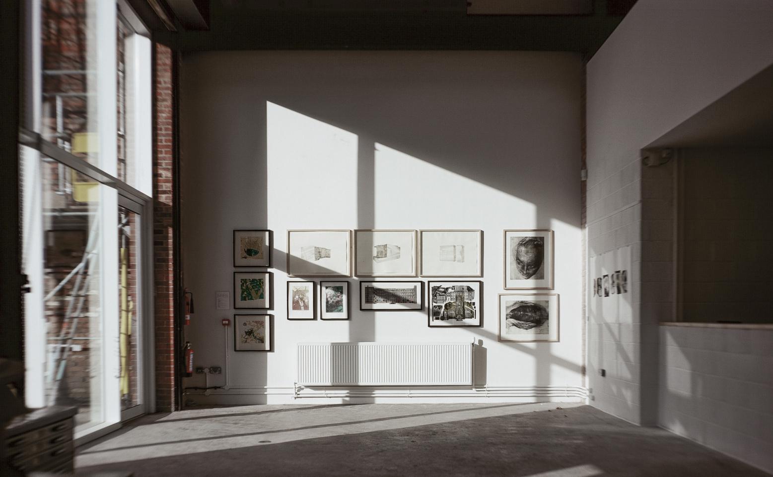 Leicester Print Workshop_10