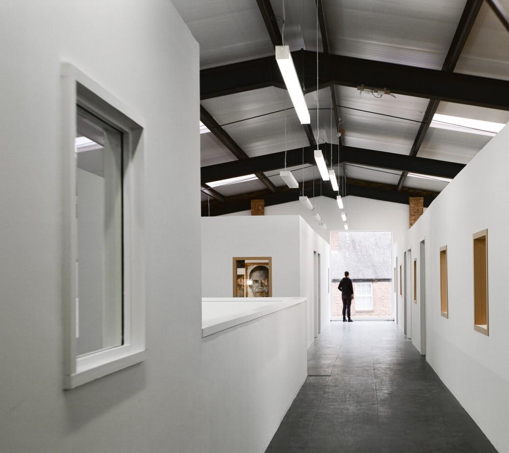 Leicester Print Workshop_11