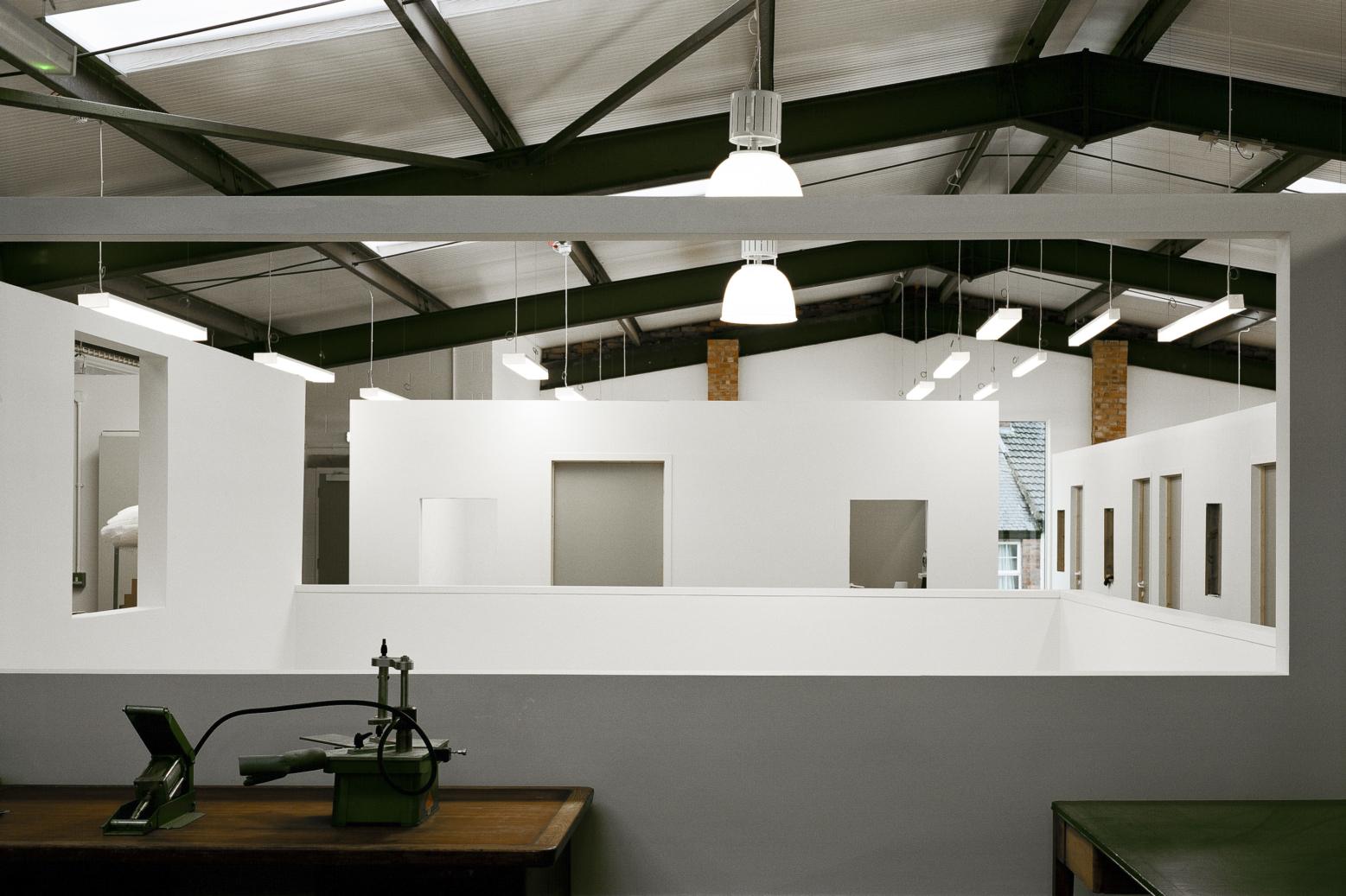 Leicester Print Workshop_9