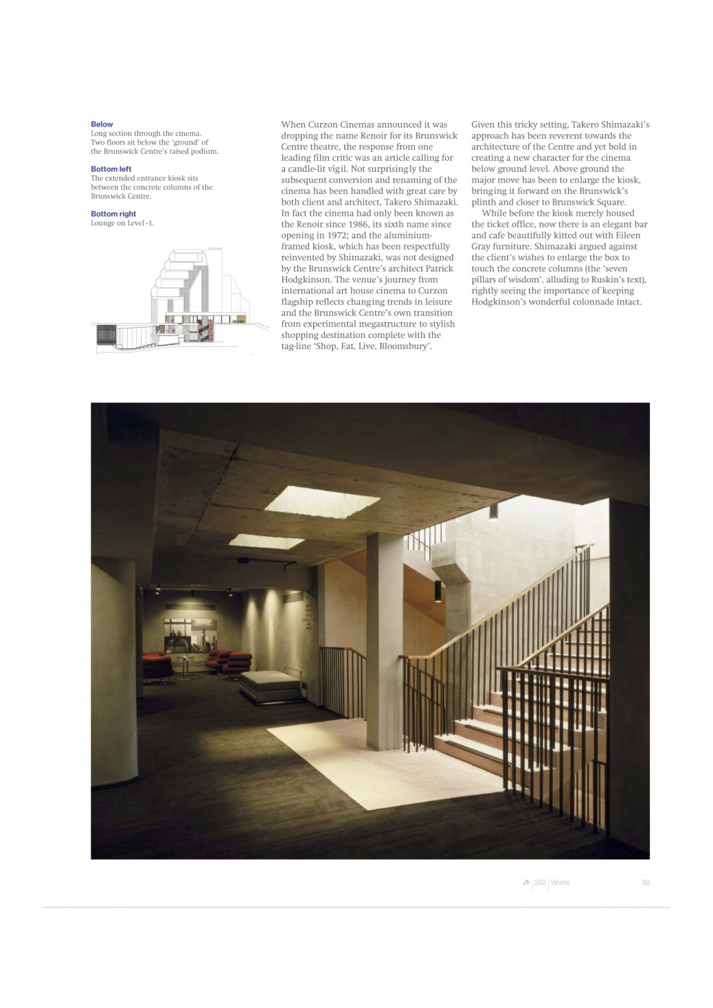 Pages from architecture today-3