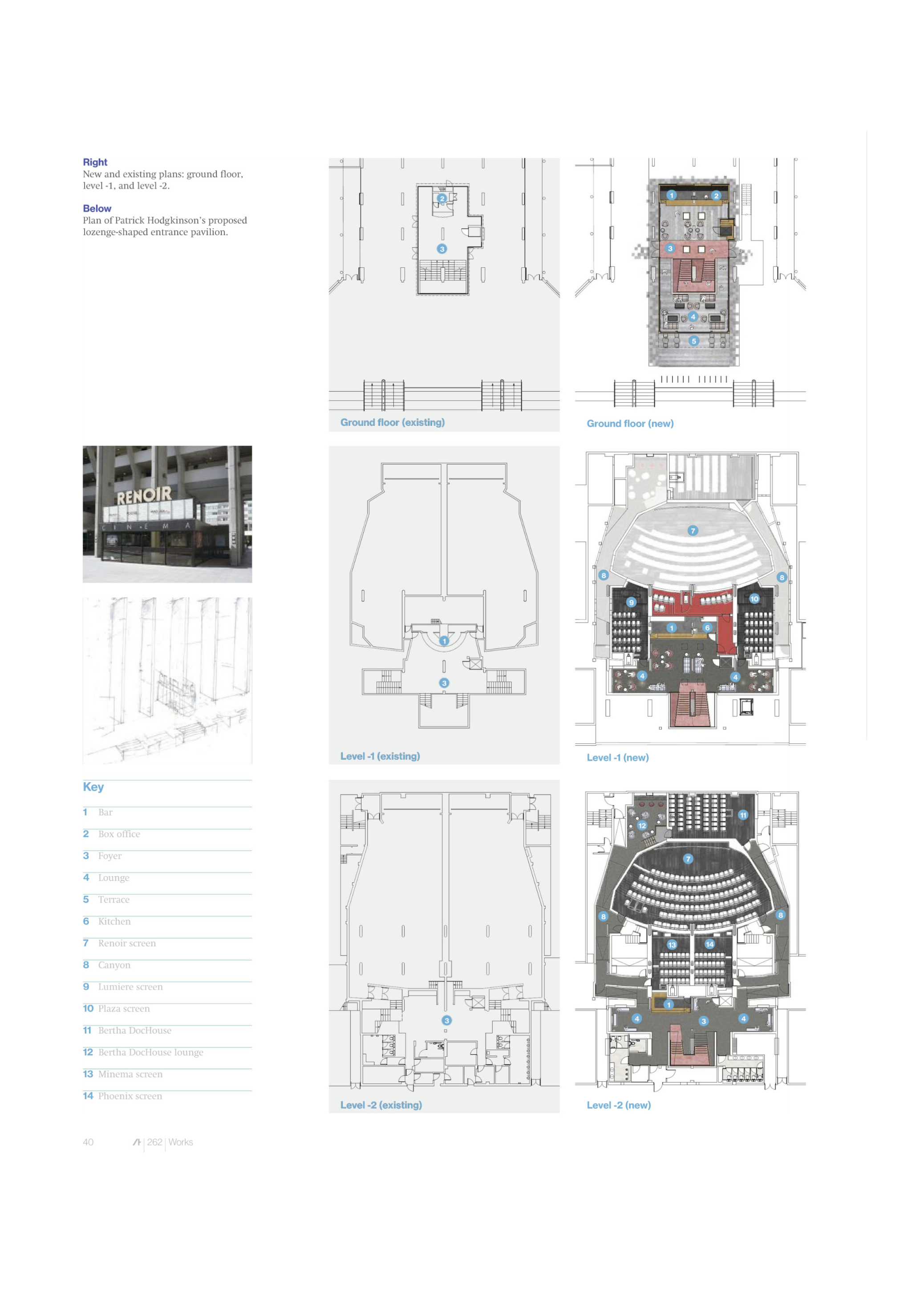 Pages from architecture today-4