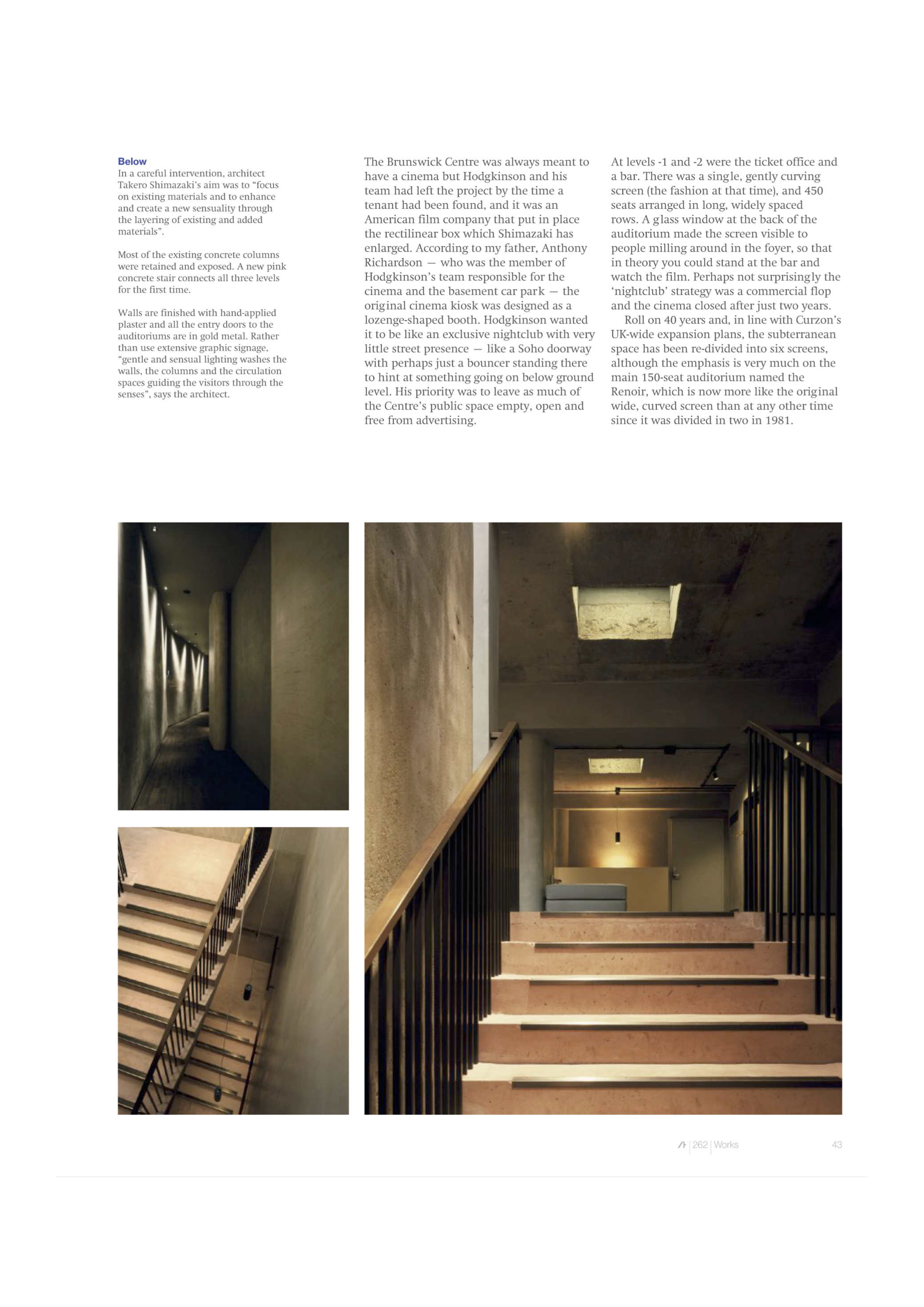 Pages from architecture today-5