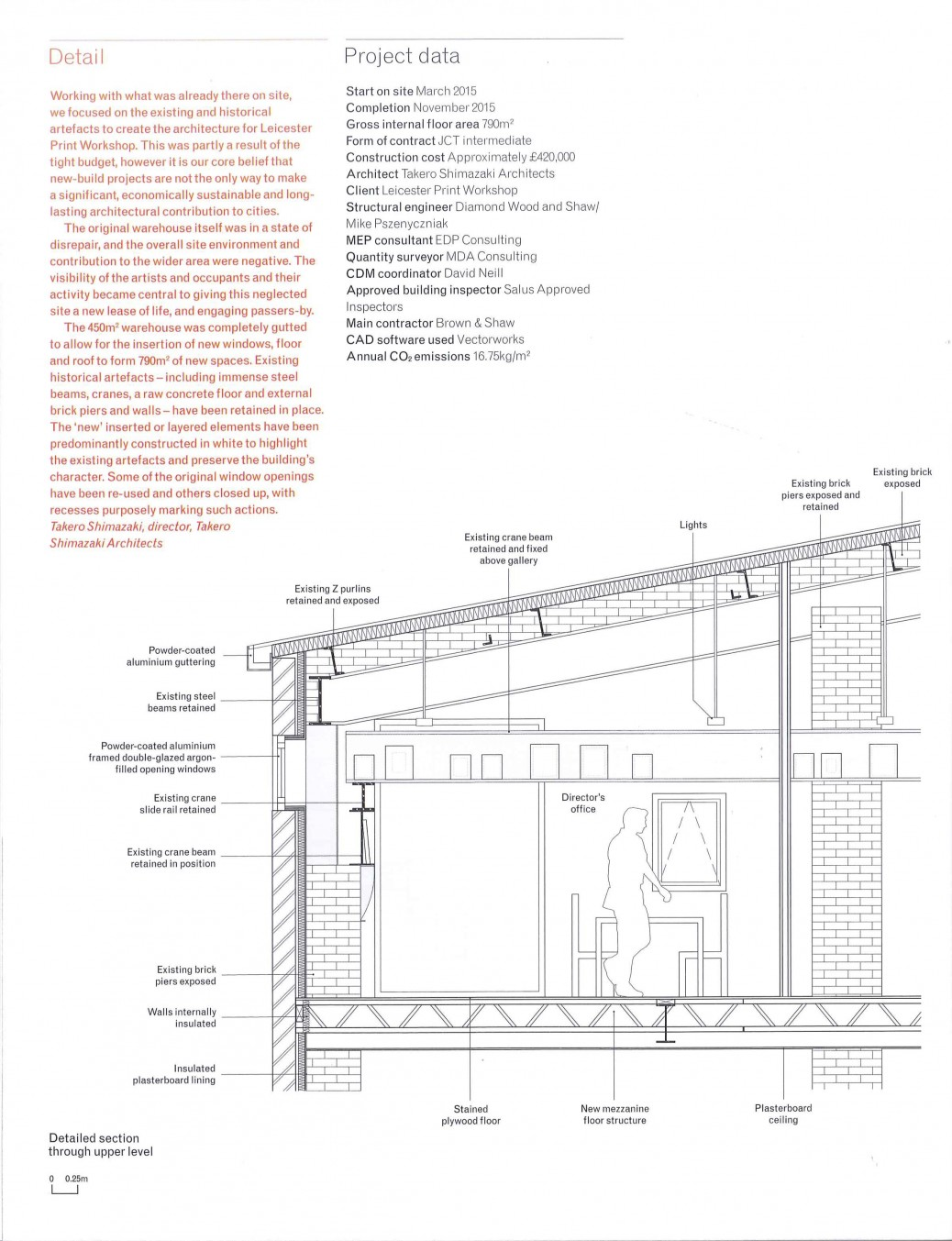 The Architects' Journal_4