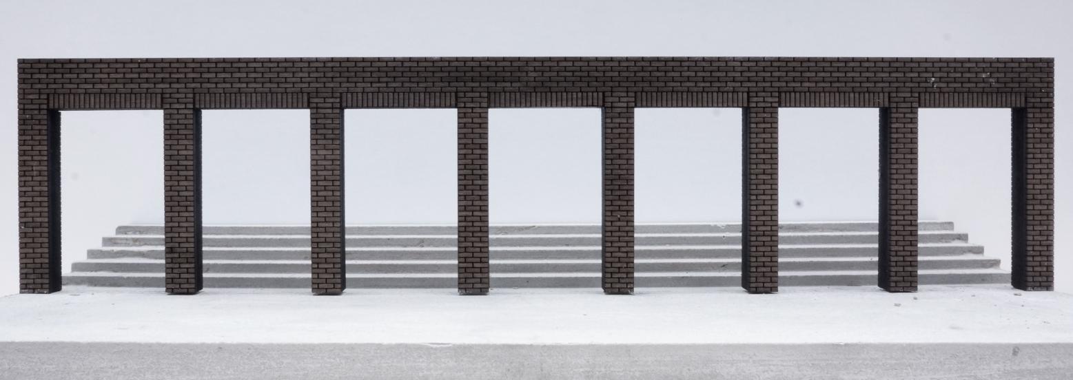 1411-2_Danes Way model 1