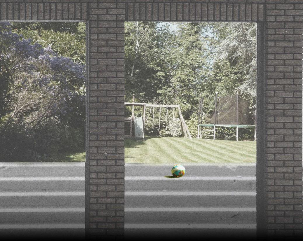 1509-2_Danes Way perspective 2