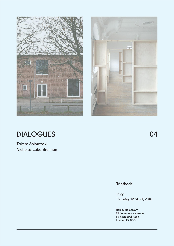 Dialogues 04