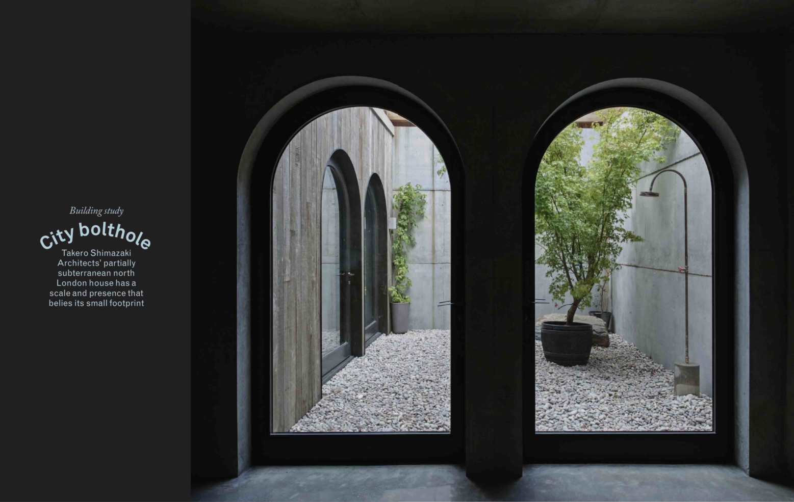 t-sa_Tiverton_Architects Journal_01