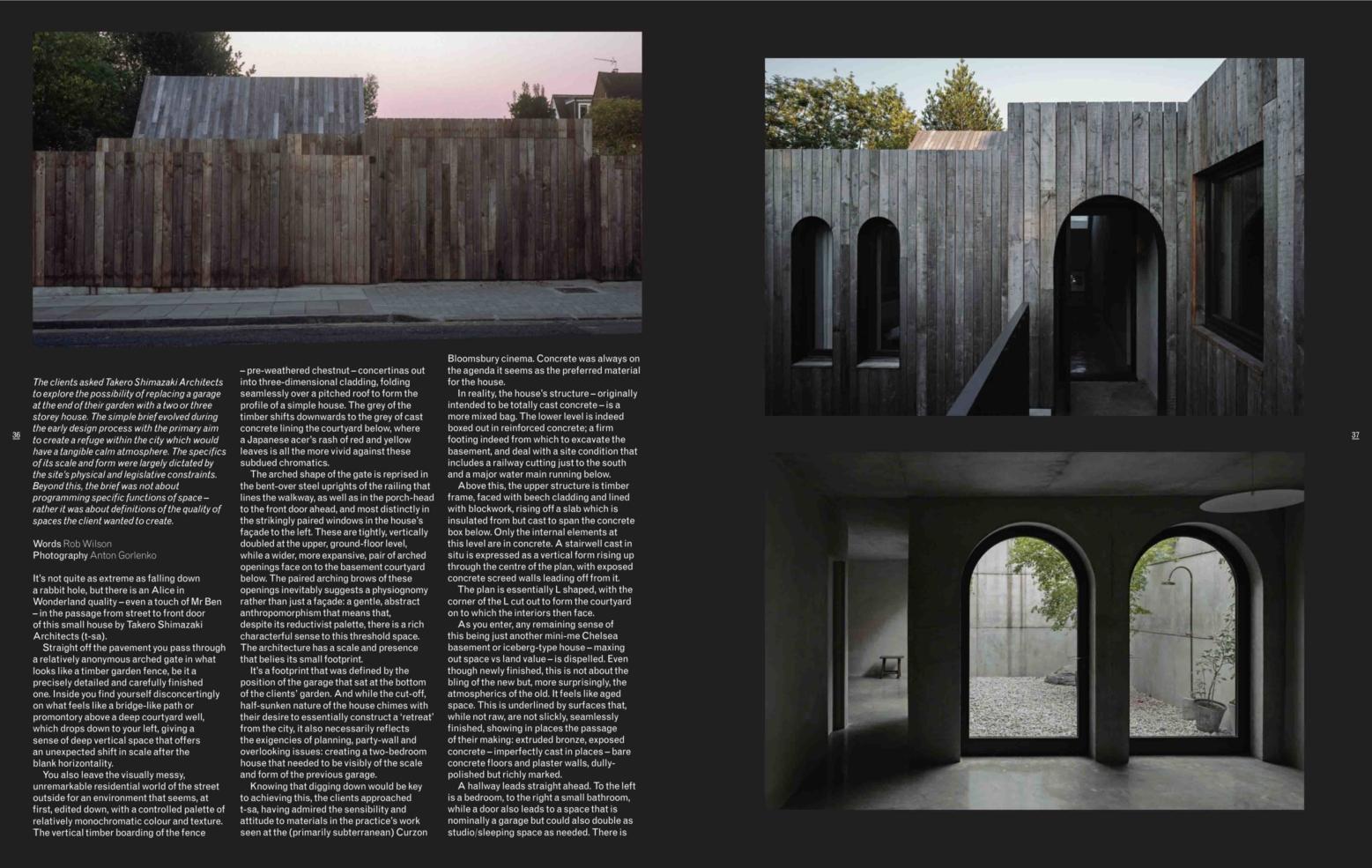t-sa_Tiverton_Architects Journal_02