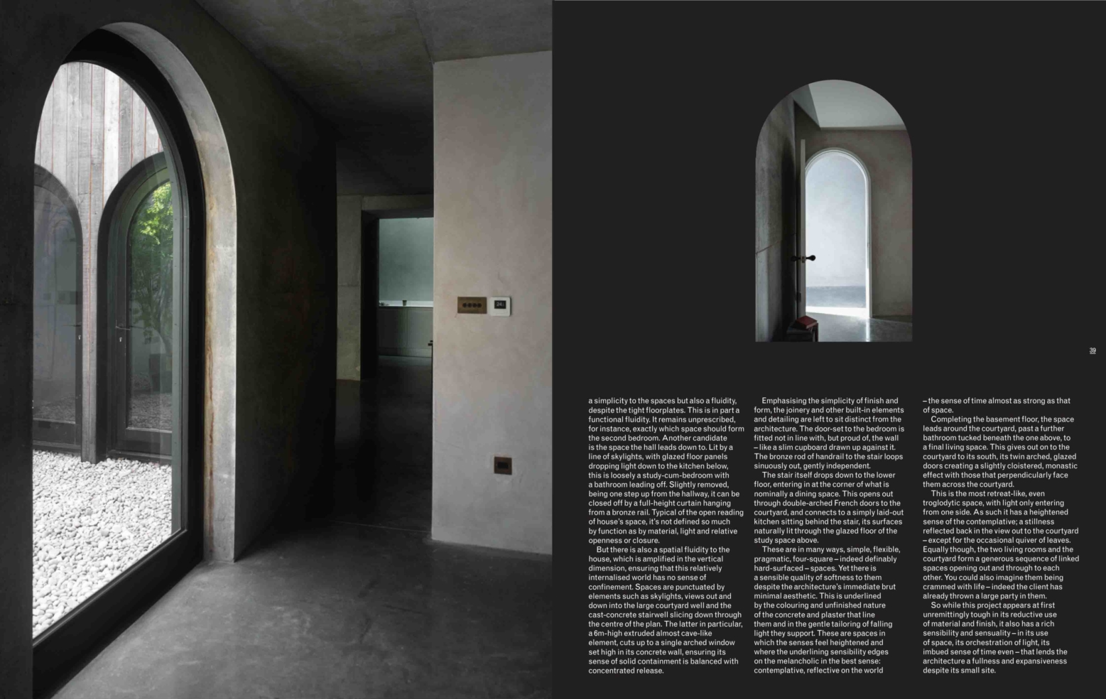 t-sa_Tiverton_Architects Journal_03