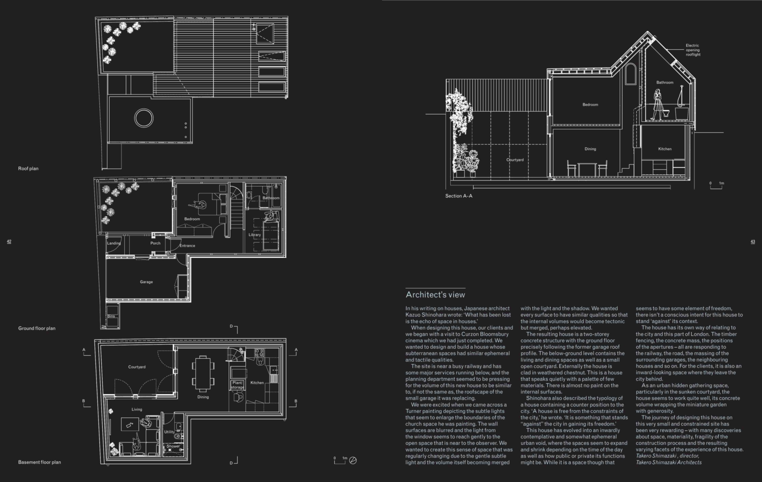 t-sa_Tiverton_Architects Journal_05