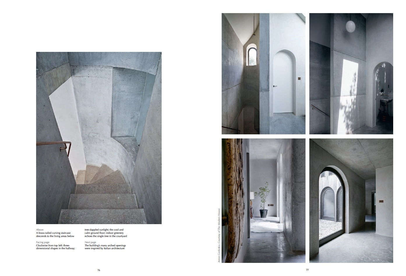 Design Anthology02_t-sa_Tiverton 07