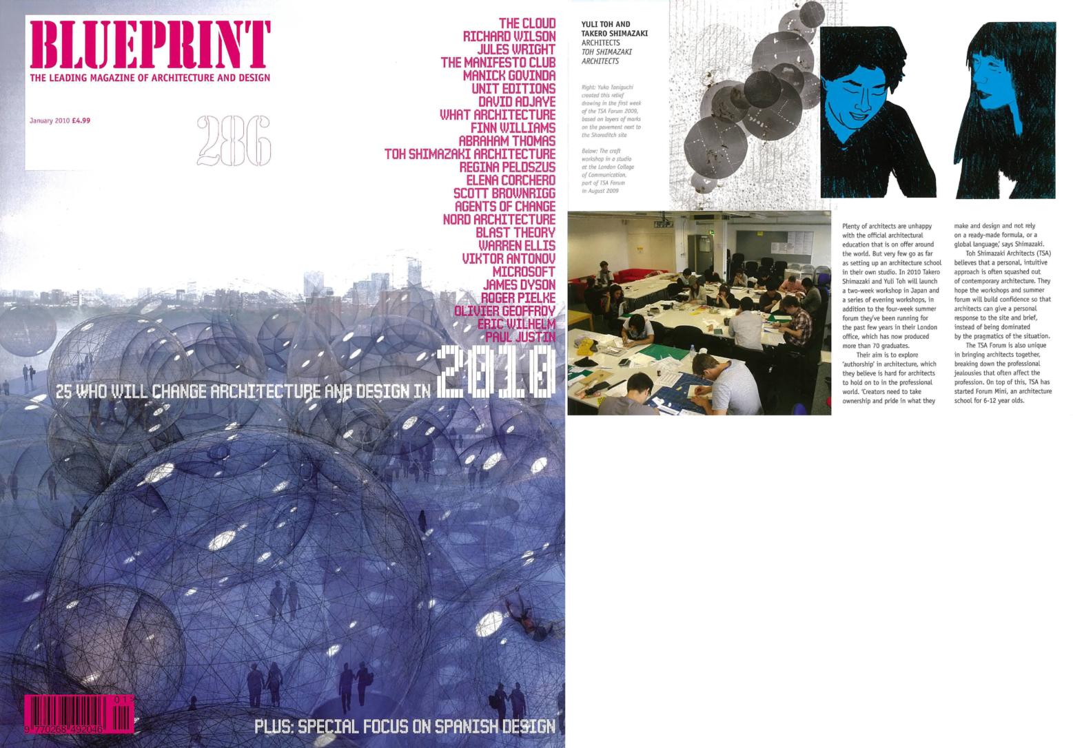 091207_Blueprint_sidebyside