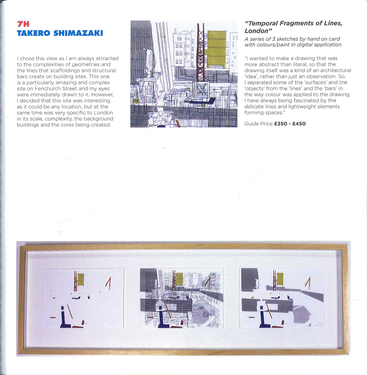 10-10 Drawing the city_1