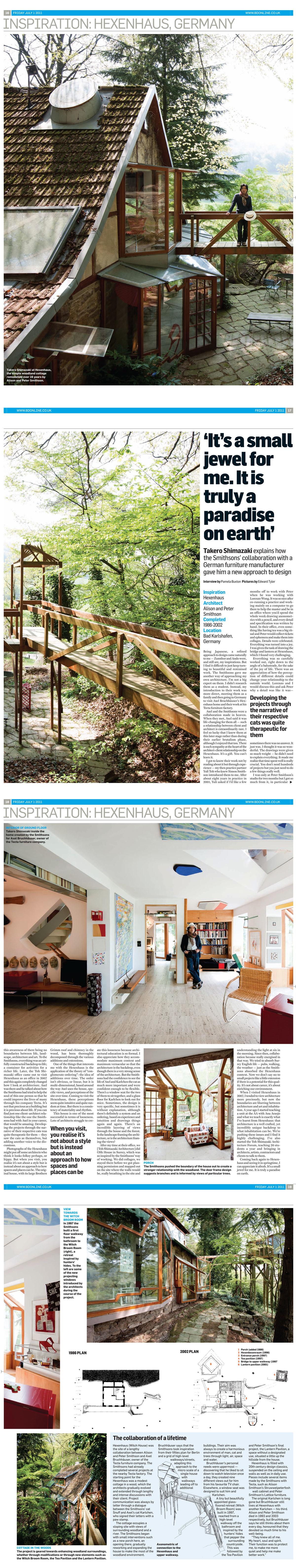 BD_Hexenhaus