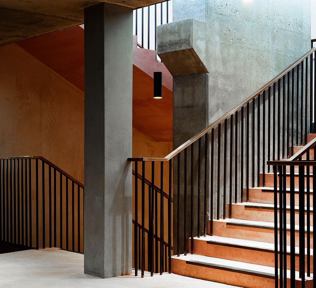 150330_Curzon_stair