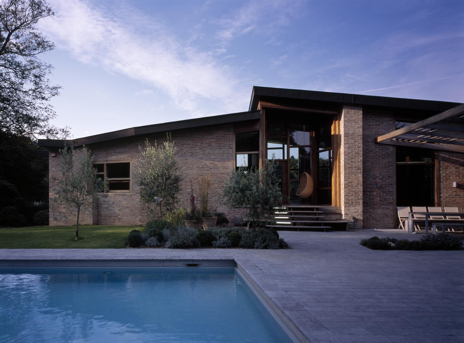 1504-2_Osh House