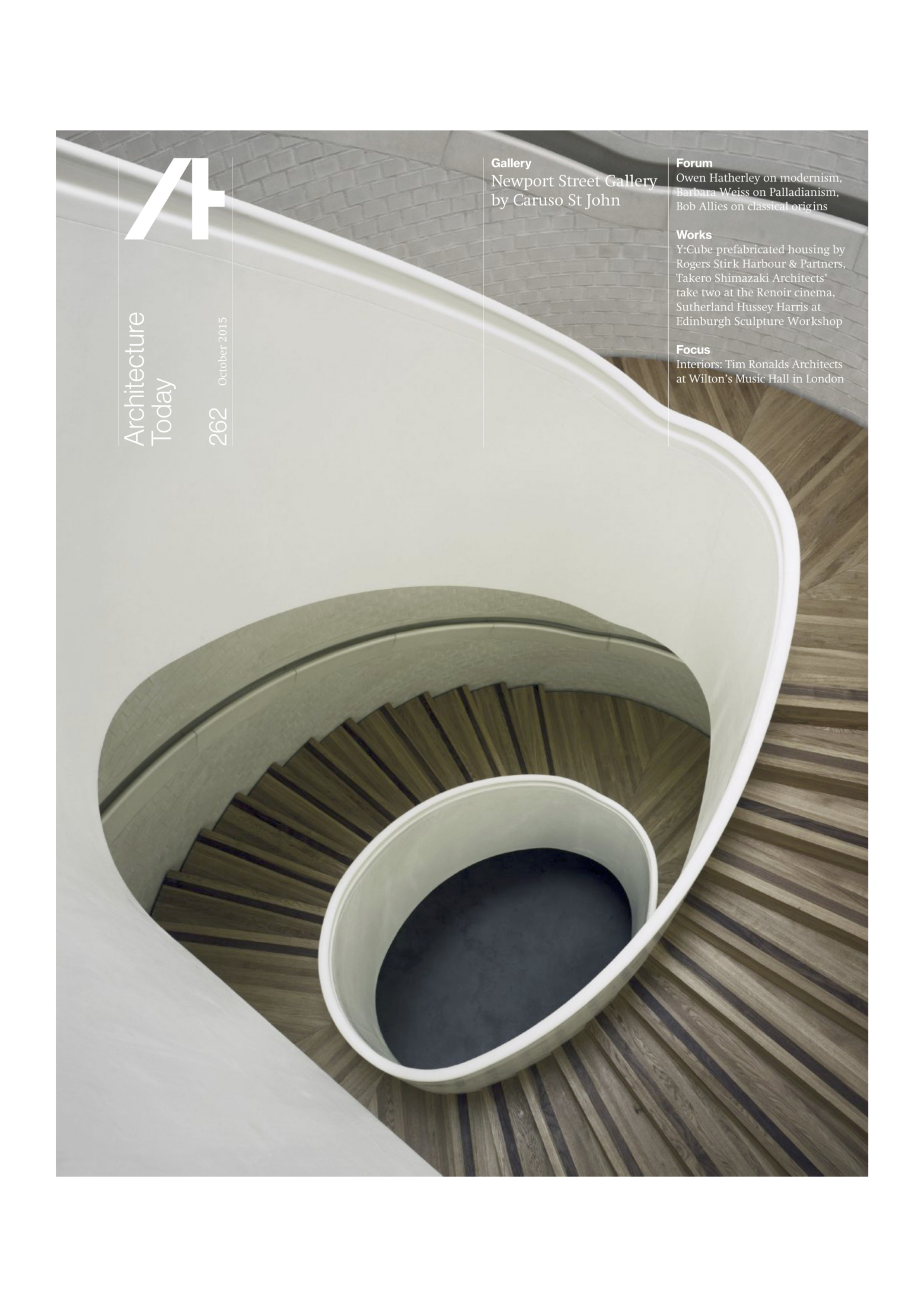 Pages from architecture today 1