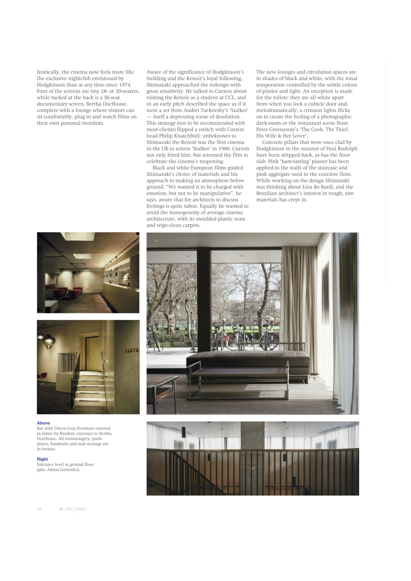 Pages from architecture today-6