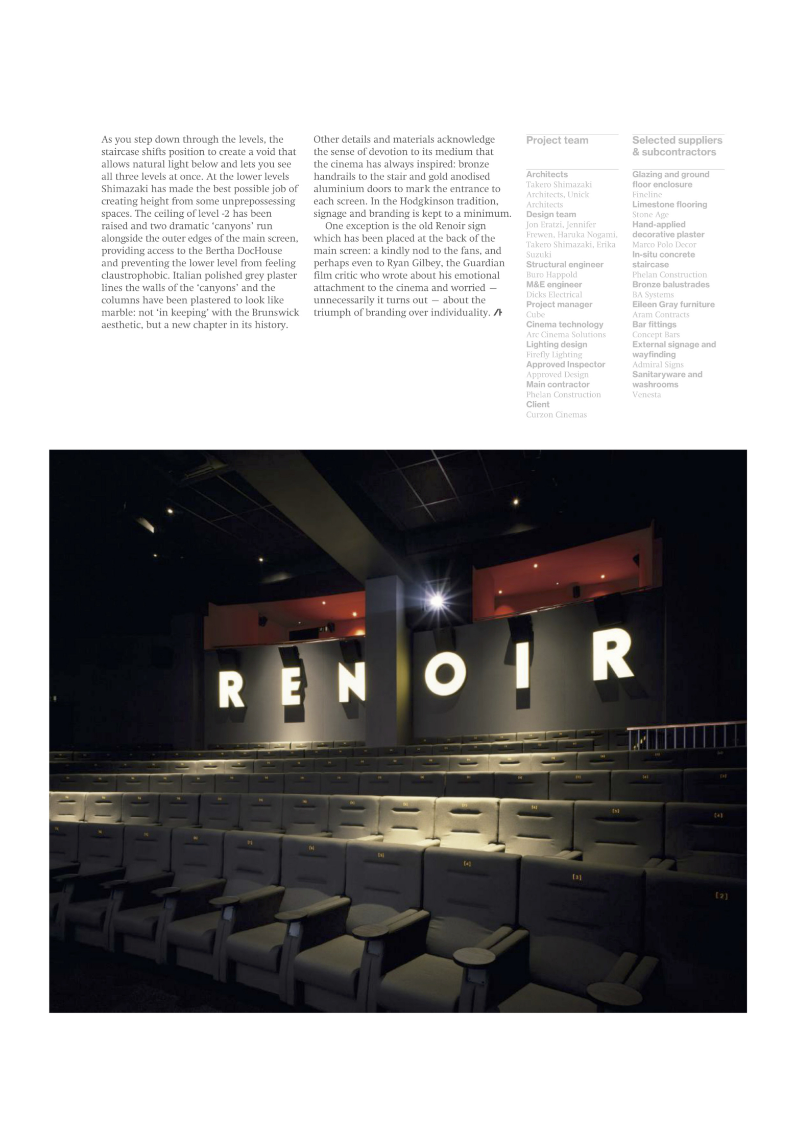 Pages from architecture today-7
