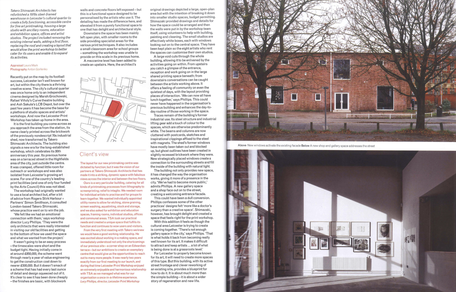 The Architects' Journal_2