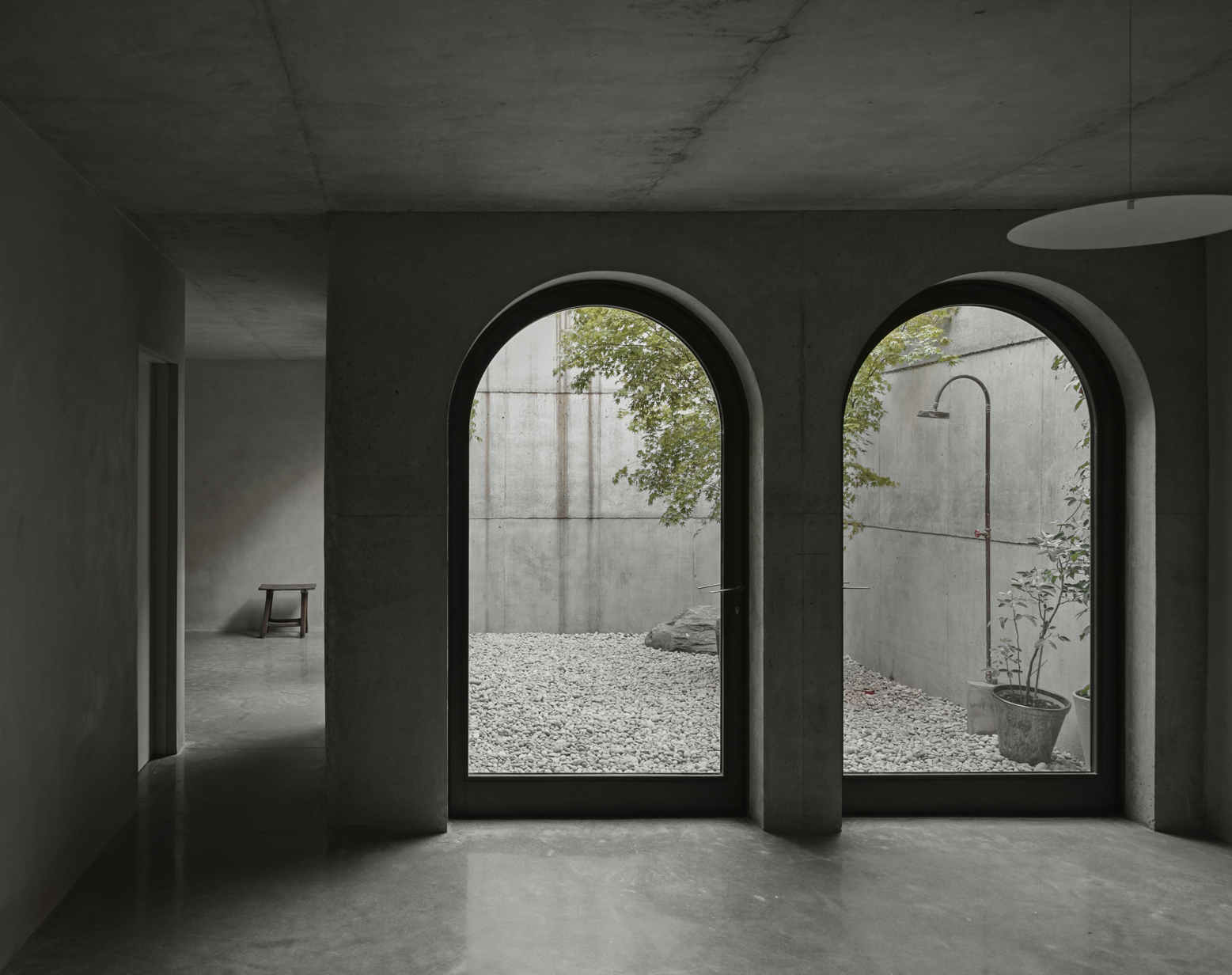 Tiverton House_Feature Image