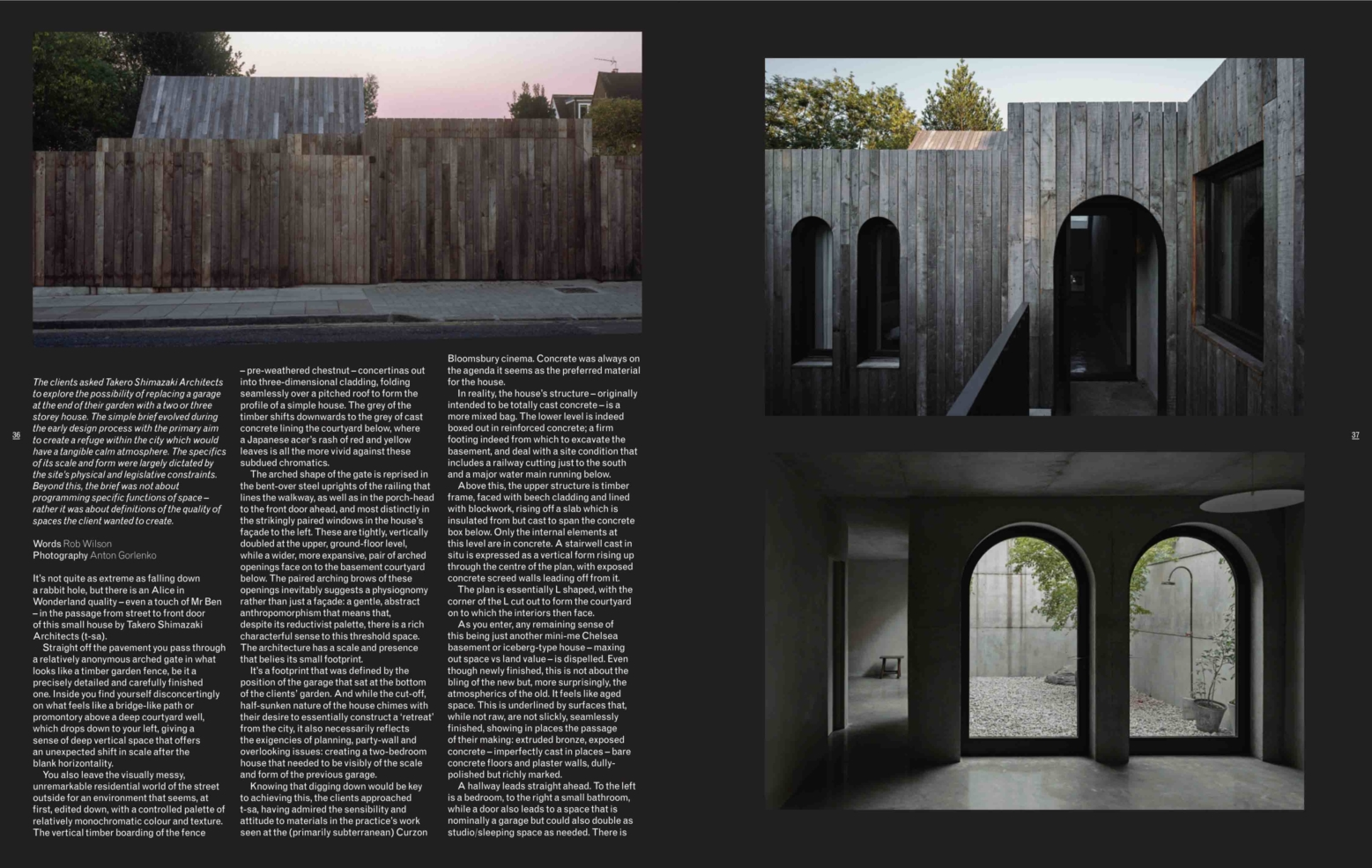 t-sa_Tiverton_Architects Journal_02