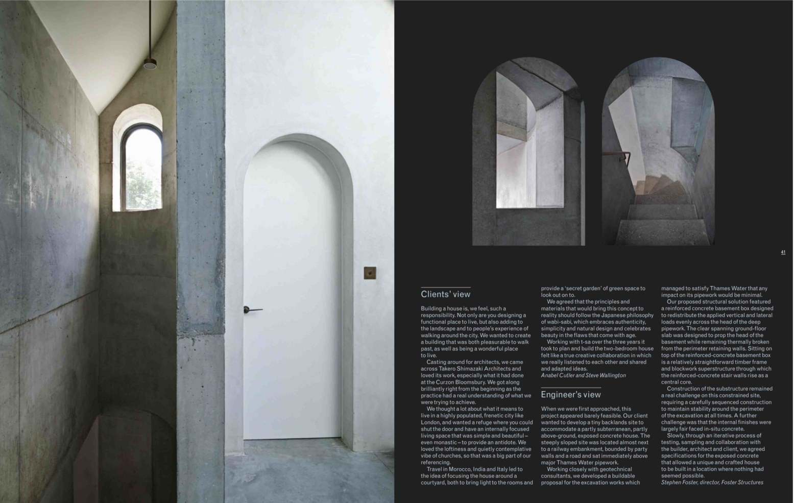 t-sa_Tiverton_Architects Journal_04