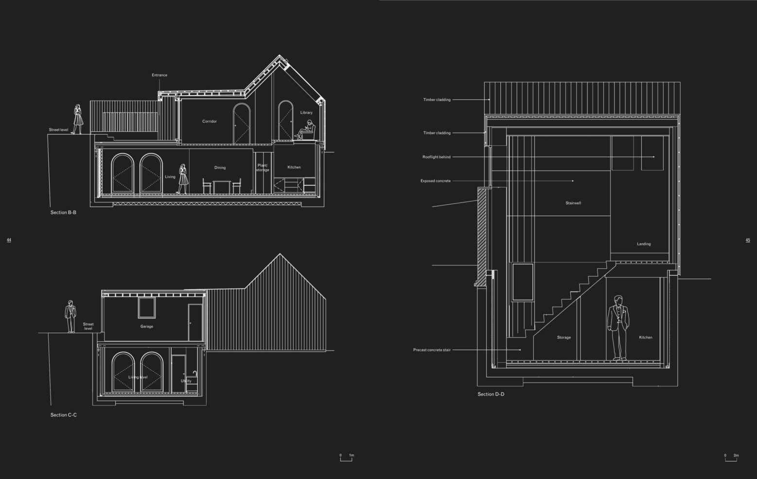 t-sa_Tiverton_Architects Journal_06