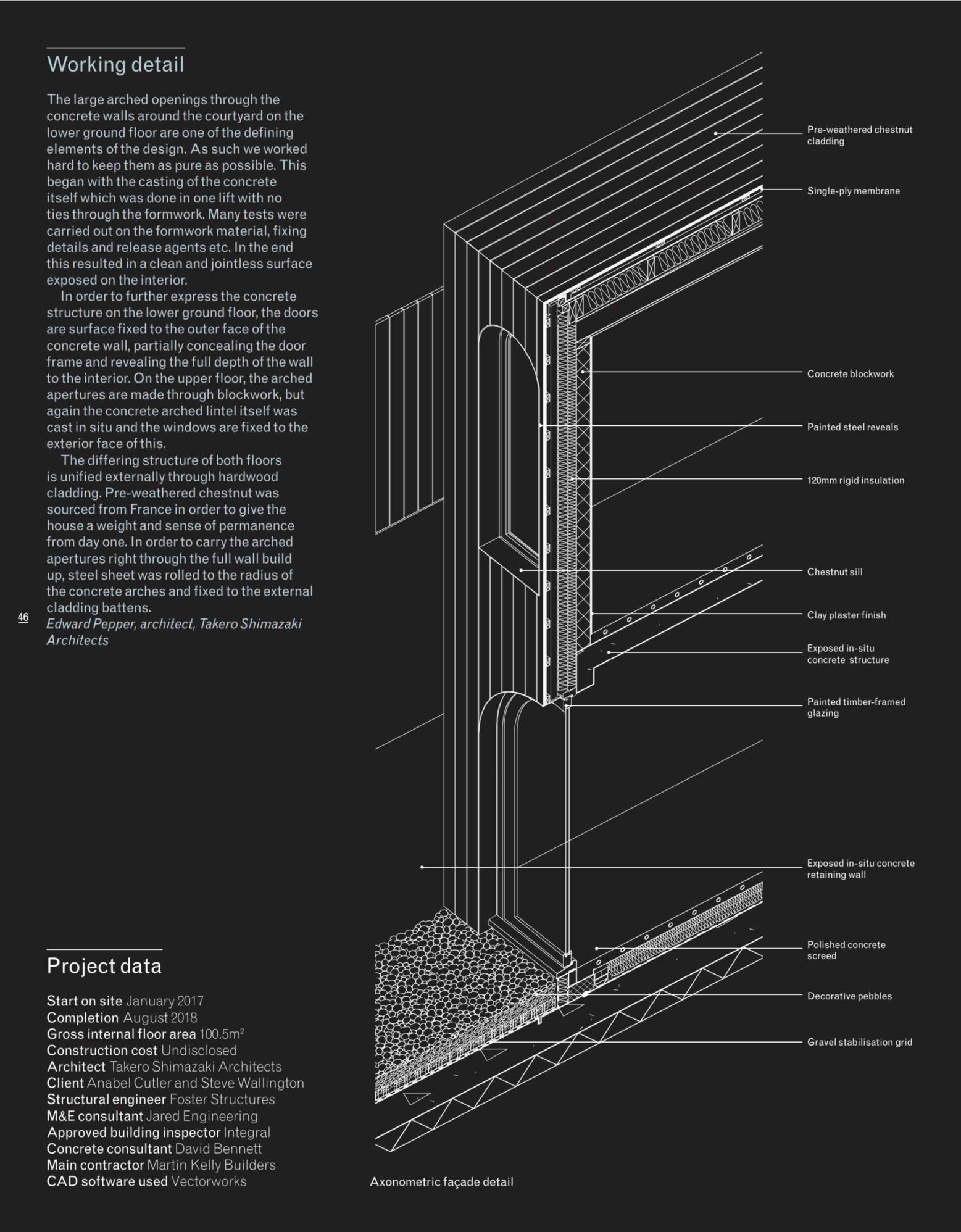 t-sa_Tiverton_Architects Journal_07