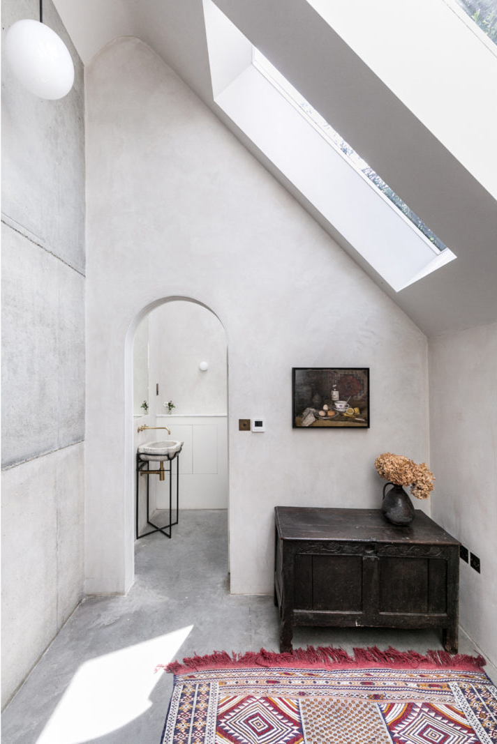 t-sa_Tiverton_Modern House_32