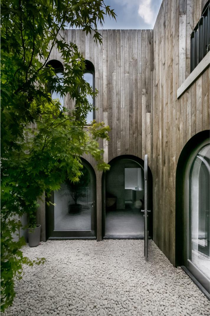 t-sa_Tiverton_Modern House_40