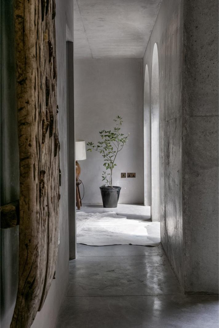t-sa_Tiverton_Modern House_41