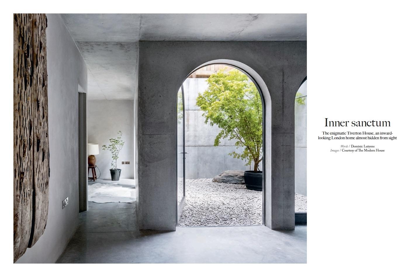 Design Anthology02_t-sa_Tiverton 01