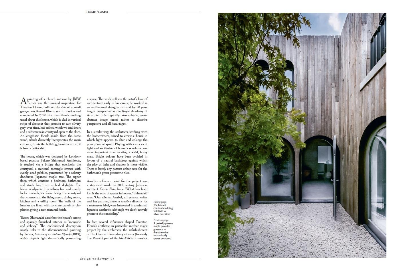Design Anthology02_t-sa_Tiverton 02