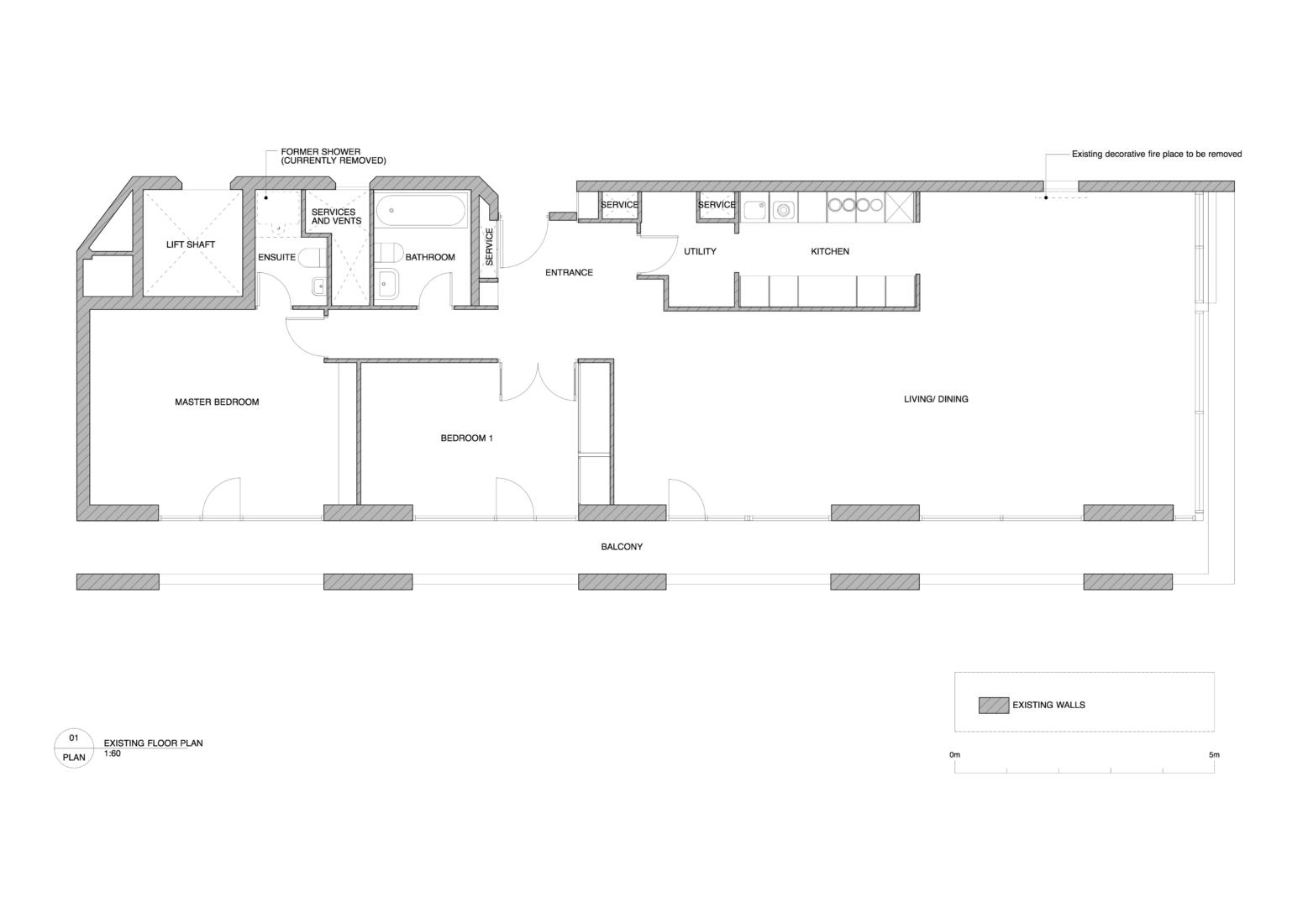 t-sa_Barbican_Existing Plan