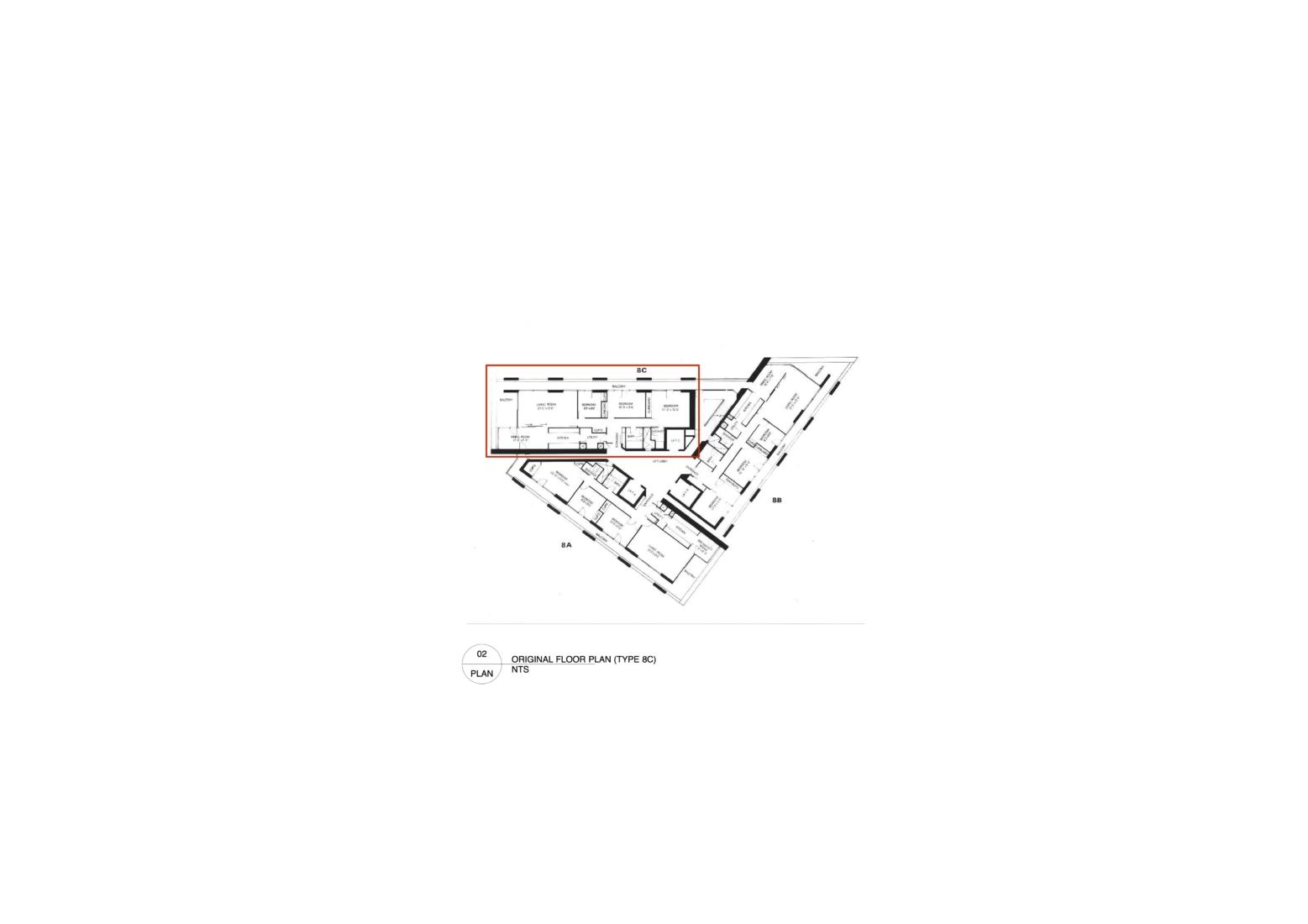 t-sa_Barbican_Location Plan