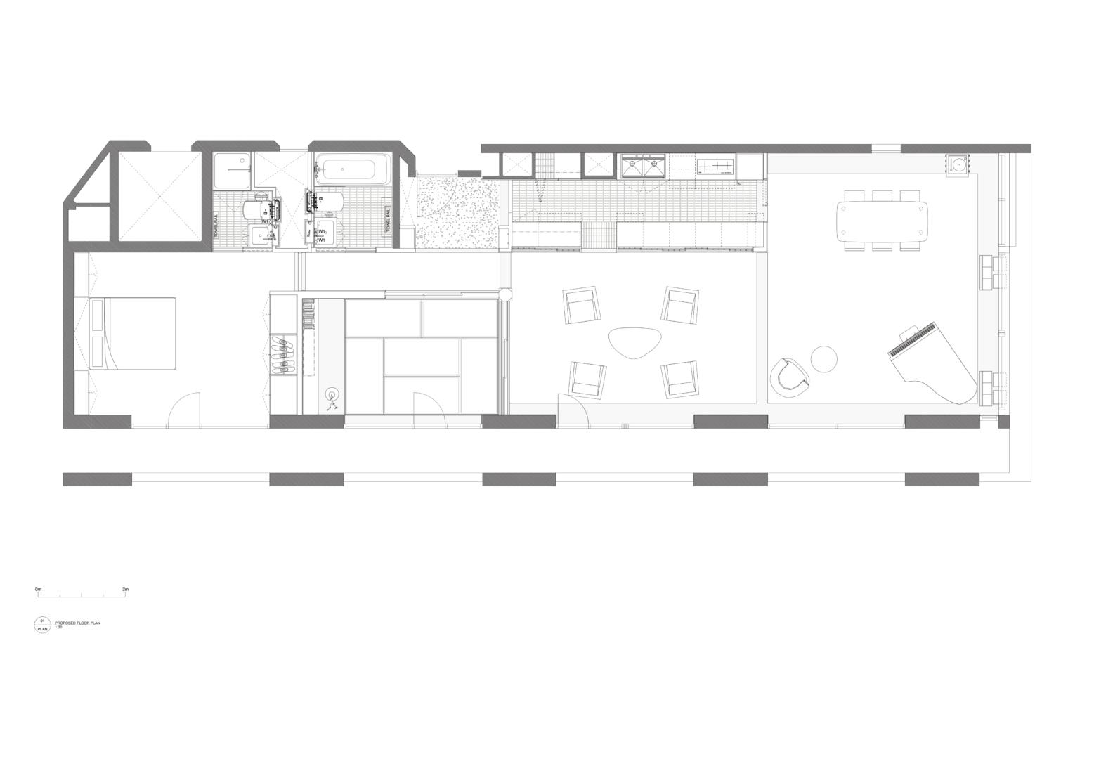 t-sa_Barbican_Proposed Plan