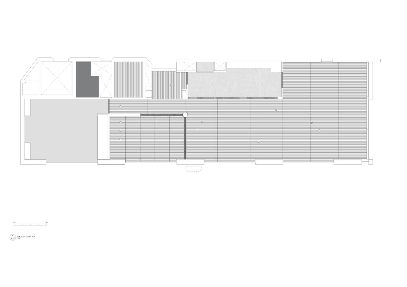 t-sa_Barbican_Proposed RCP