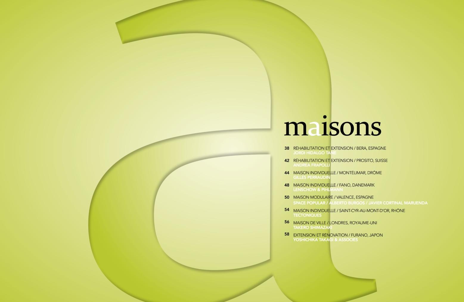 AMC287P036-037_OUV_MAISONS