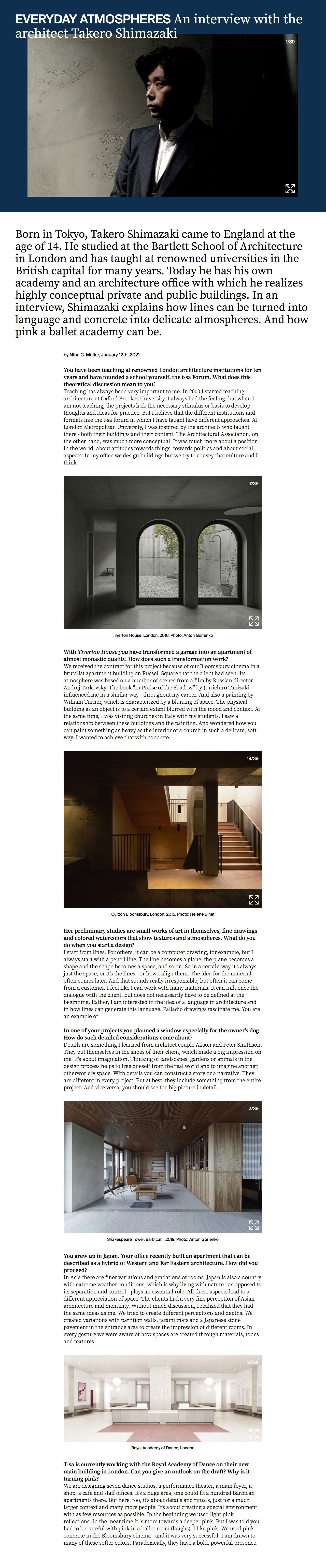 Everyday atmospheres - people - baunetz interior design (1) copy